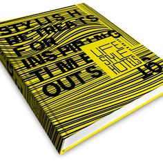 """We have taken a deep breath and gained momentum to present you with the edition of """"The Book"""" just in time for the summer season. Take A Deep Breath, Hotel S, Bright Yellow, The Book, Dancing, Tourism, Restaurant, Seasons, Cover"""