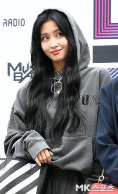 Lovely Twice Photo Part 30 - Visit to See South Korean Girls, Korean Girl Groups, Asian Woman, Asian Girl, Twice Dahyun, Twice Kpop, Hirai Momo, One In A Million, Nayeon