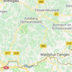Ausflugsziele Schweiz: 99 Ideen für einen tollen Tagesausflug Atv Quad, Black Forest Germany, Nuremberg Germany, Buses And Trains, Boat Tours, Disneyland Paris, Plan Your Trip, Cool Places To Visit, Freiburg
