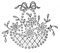 Vintage-Embroidery-Transfer-basket-3