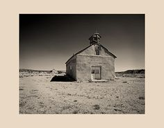 Santa Rosalia Church, Moquino, New Mexico;  New Mexico; Adobe Churches of New Mexico; Adobe Churches in New Mexico; Adobe Churches; New Mexico; New Mexico Adobe Churches; John A. Benigno; John Benigno