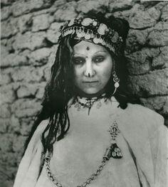 Résultats de recherche d'images pour «femme 1935 photos»