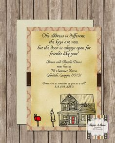 Party ideas food house warming 60 Ideas for 2019 - Trend Lingerie Party 2019 Housewarming Invitation Message, Housewarming Gifts, Pink Party Punches, House Warming Ceremony, New House Announcement, Communion Invitations, Invitation Card Design, House Party, Party Planning