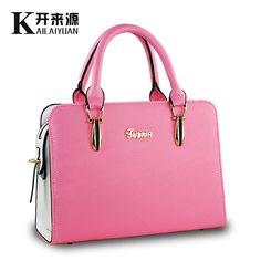 Купить 2015 новая сумка мешок леди Taobao взрыв мода плеча сумки кроссбоди сумки одно поколениеи другие товары категории Сумки с короткими ручкамив магазине yefugeiniнаAliExpress. мешок котировки и мешки с продавцом