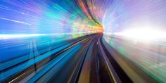 Does Britain need a Hyperloop? | Angles – thought leadership and opinions from Atkins