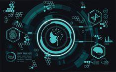 Digital health tech