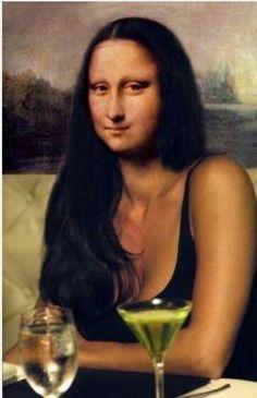 Mona date