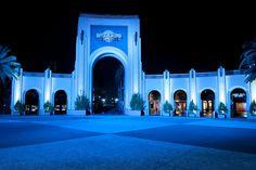 Universal Studios Orlando, FL | Flickr - Photo Sharing!