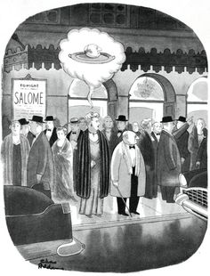 chas addams books - Google Search