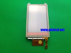 """Original 3.0"""" inch LCD screen for GARMIN OREGON 450 450t GPS LCD display Screen with Touch screen digitizer Repair replacement"""