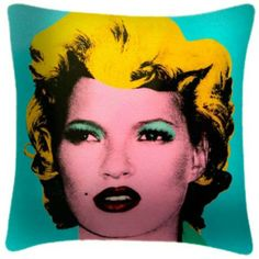 Kate Moss Purple by Banksy. Buy street urban graffiti artist Banksy Kate Moss, Choose Your Weapon and other prints for sale online or visit store nyc. Art Gallery, Sale Artwork, Banksy, Art Blog, Graffiti, Banksy Art, Artwork, Artsy, Pop Art