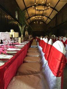 Official site of Kinnitty Castle Hotel, Ireland. Located in the beautiful countryside of Birr, Offaly. Book on official site for the best offers. Satin Sash, Red Satin, Castle Hotels In Ireland, Fairytale Castle, Ancestry, Countryside, Cloths, Wedding Venues, Weddings