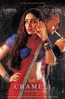 Priyanka randkuje shahid kapoor