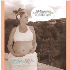 Grávidas e problemas de memória Atenção para mulheres grávidas Gravidez e cuidados