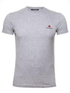 DSquared2 T Shirt From Filati