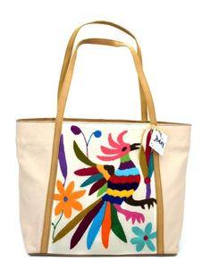 Mexican Embroidery, Hand Embroidery, Mexico Fashion, Huaraches, Diaper Bag, Greeting Cards, Bago, Textiles, Handbags