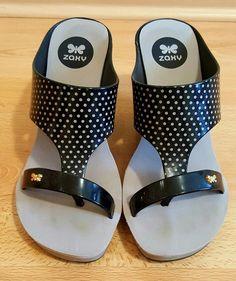 Krásné pantoflíčky