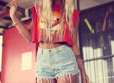 teen fashion | Fashion! - Teen Fashion Photo (32456324) - Fanpop fanclubs