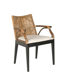 Charmant Loom Dining Chair U2013 San Luis Obispo Furniture Store | Habitat Home U0026 Garden  | Favorite Chairs | Pinterest | Dining Chair Set, Dining Chairs And Dining