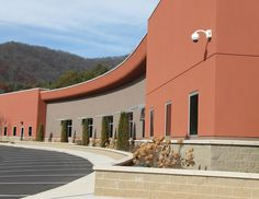 Indianz.Com > Eastern Cherokees assert authority in all domestic violence cases