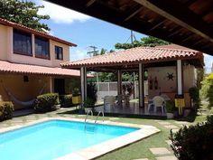 Village duplex 2 quartos no Farol de Itapuã, Salvador, Bahia