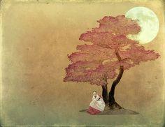 ASPECTOS 6 DE AGOSTO: LUNA NUEVA  Si la Luna Nueva en Leo es aquella del año que te pide que saques tu vena más creativa, expresiva y visceral… Imagina lo que puede matizar esta tendencia la compañía de Vesta. La necesidad de transmitir y de dejar tu huella en este mundo se vuelve compulsiva.