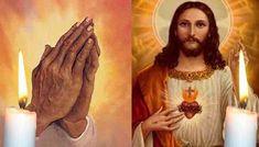 Rugăciune sâmbătă - Ce rugăciune rostești, aceea îți influențează soarta. E important să știi ce rugăciune să spui. Fiecare zi a săptămânii are Disney Princess, Disney Characters, Disney Princesses, Disney Princes
