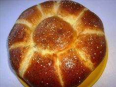 Bread Recipes, Gluten, Homemade, Desserts, Food, Healthy Food, Salads, Easy Meals, Essen
