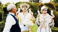 The best bits from 5SOS's new 'Hey Everybody!' music video  - Sugarscape.com