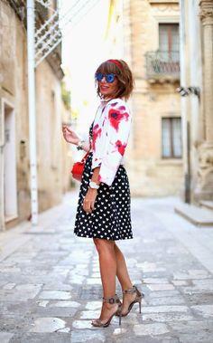 #fashion #fashionista @fchimenti73
