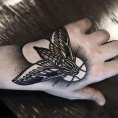 Tattoo by @brandochiesa #blackworkers #tattoo #bw #blackwork #blacktattoo