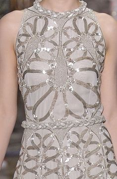 Valentino, Spring 2012 Couture