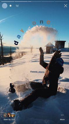 31 Ideas De Tumblr Snow Fotos Nieve Fotos Invierno Fotografía De Nieve