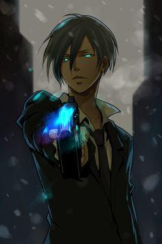 http://www.pixiv.net/member_illust.php?mode=manga&illust_id=41332804