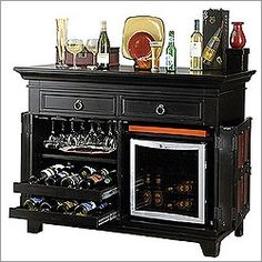 Bar Furniture Home