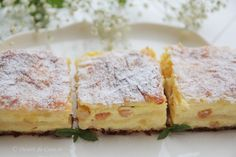 Romanian Food, Donuts, French Toast, Deserts, Dessert Recipes, Lose Weight, Sweets, Breakfast, Pastries