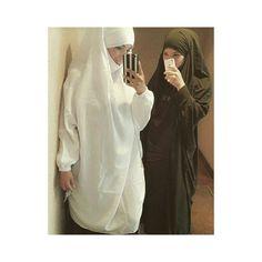Image de shab, islam, and princesse
