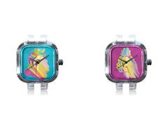 """Check out new work on my @Behance portfolio: """"Modify Watches"""" http://be.net/gallery/32620041/Modify-Watches"""