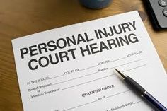 Edison personal injury lawyer can provide you great assistance against your personal injury case. If your injury is caused due to other's negligence, Corradino and Papa's lawyer can help!