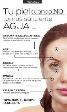 Natural Skin Care for Natural Beauty Pure Fiji Beauty Care, Beauty Skin, Health And Beauty, Skin Tips, Skin Care Tips, Beauty Secrets, Beauty Hacks, Tips Belleza, Perfect Skin