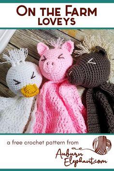 Crochet Quilt, Knit Or Crochet, Cute Crochet, Crochet For Kids, Crocheted Toys, Beginner Crochet, Crochet Craft Fair, Crochet Crafts, Crochet Projects