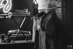 Lanzamiento Wardrobe Rack, Concert, Furniture, Decor, Decoration, Concerts, Home Furnishings, Decorating, Deco