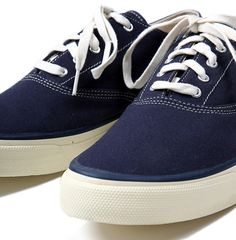 Topsider Shoes for men