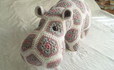 Marriner Yarns | Knitting Yarn | Knitting Wool & Double Knit Wool
