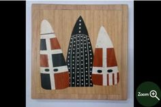 selec.php (360×240) Chile, Australian Aboriginals, Melbourne Museum, Native Art, South America, Nativity, Symbols, Wood, Gifts
