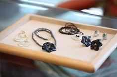 jóias juliana e izabel galeria