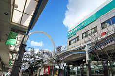 2015年3月12日(木)こんにちは。兵庫県内の公立高校で一般入試が始まりましたね。半世紀ぶりの大規模な学区再編により選択肢が増えるも、志望校の選定に慎重になるケースが多かったことから、一部の難関校では異例の定員割れが出ているそうです。加古川駅前の塾には、夜になると送迎の車がズラリ。そんな光景も、しばらくお休みになるのかな?受験生の皆さんが、日頃の成果を出し切れることを祈っております(^^  それでは、今日も皆様にとって良い1日になりますように☆ 【加古川・藤井質店】http://www.pawn-fujii.jp/
