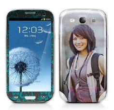 Smartphone covers are popular photo products using #Mediaclips creative solution to make them easy to produce makes all the difference in the world