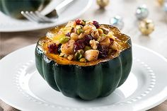 ... dishes on Pinterest | Cabbage Roll, Green Bean Casserole and Risotto