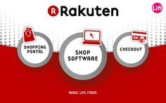 Another Big Player to Enter Indian E-commerce Market? - Shopping